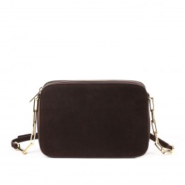CURVE Mini Shoulder Bag