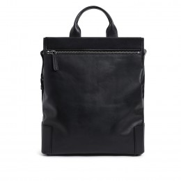 OUTDOOR Large Tote