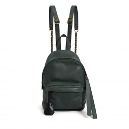 NISSA Mini Backpack