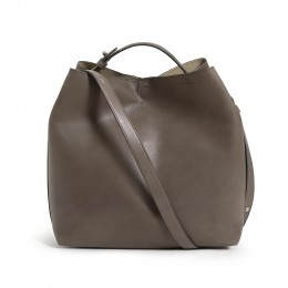 STAY Small Shoulder Bag