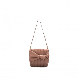 x Johanna Ho Small Shoulder Bag