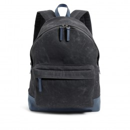 NI Canvas Backpack