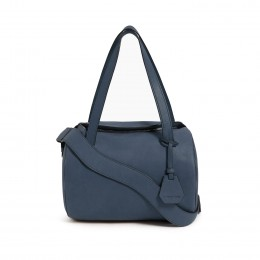 MOON Shoulder Bag