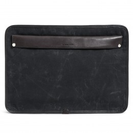 CITY Large Clutch