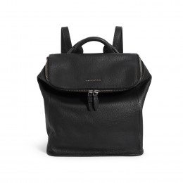 CUBE X Small Backpack