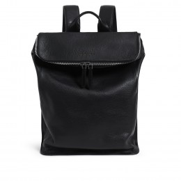 CUBE Slim Backpack