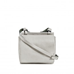 HENRI KNOTTED Mini Shoulder Bag