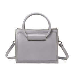 MARI Small Shoulder Bag