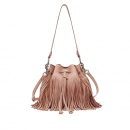 PARI Shoulder Bag