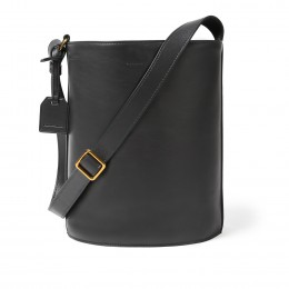 AMME Shoulder Bag