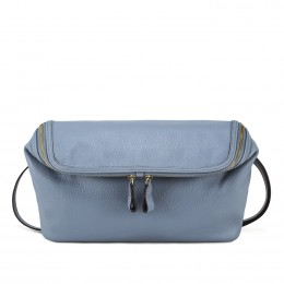 CUBE Large Crossbody