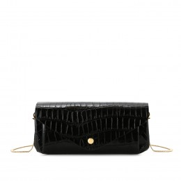 Chain Wallet Pouch