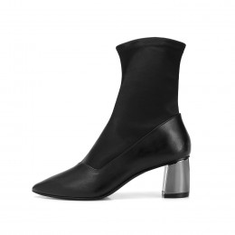 LUISA Ankle Boots