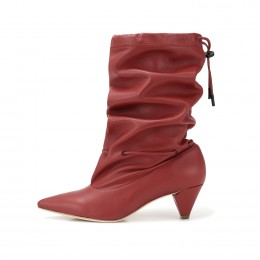 NOORA Ankle Boots