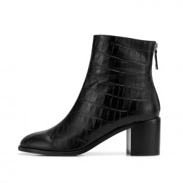 CARA Ankle Boots