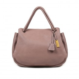 PETAL Small Shoulder Bag