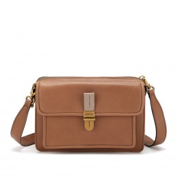 DOMENICA Crossbody