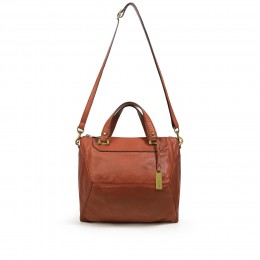 ALPS Small Satchel