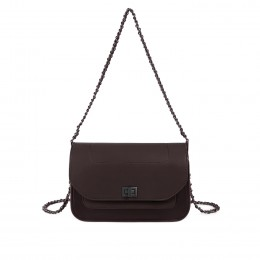 WING Shoulder Bag