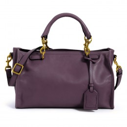 FRESCO Large Satchel