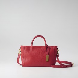 SPECTRUM Small Crossbody