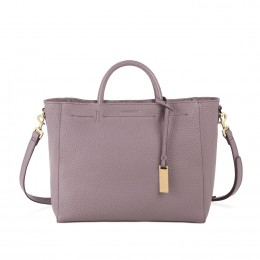 SPECTRUM Small Tote