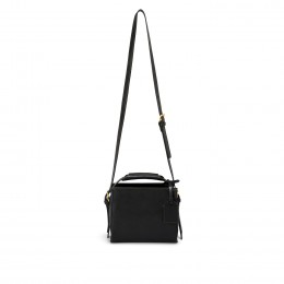 SPACE Small Crossbody