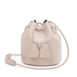 SPACE Small Shoulder Bag