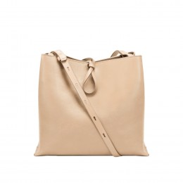 LOIS DRAGONFLY Shoulder Bag
