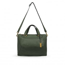ALPS Satchel
