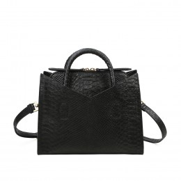 MARA Small Satchel