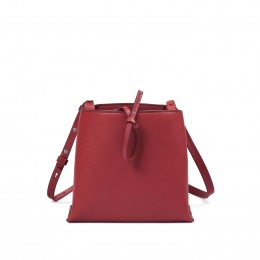 LOIS DRAGONFLY Small Shoulder Bag