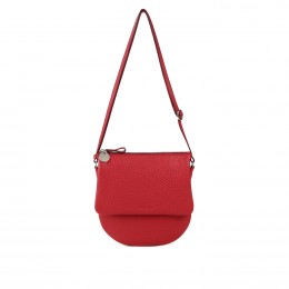KIKI Small Crossbody