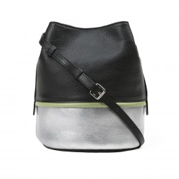 FUMI Bucket Bag