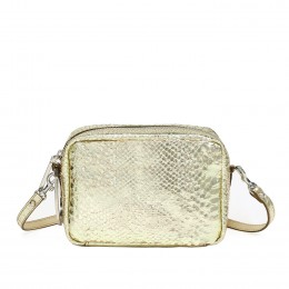 JUPITER Mini Crossbody