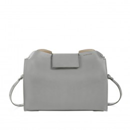 LUURI ORIGAMI Shoulder Bag