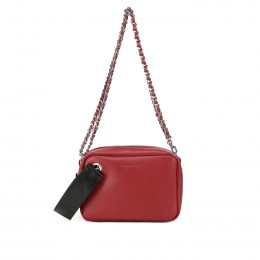 HNI Mini Crossbody