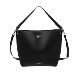 RUMI T-LINK Shoulder Bag
