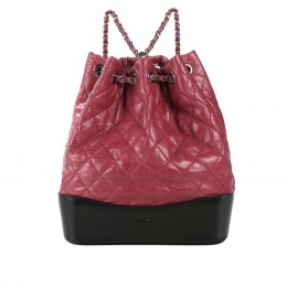 JANA CHAIN Backpack