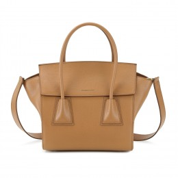 UNNI Large Satchel