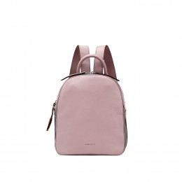RUMA Backpack