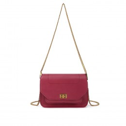 WING Small Shoulder Bag