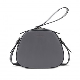 NIKA Shoulder Bag