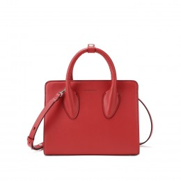 RINNI Small Satchel