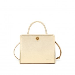 KI Small Satchel