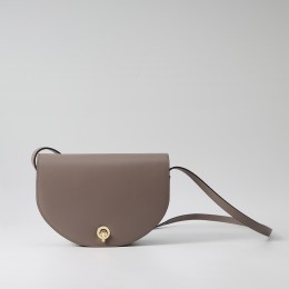 BUKI Small Crossbody