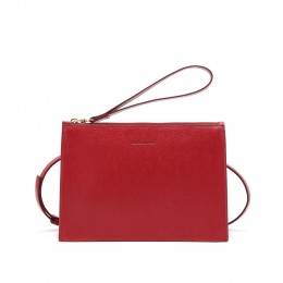 EONI Small Wristlet Clutch