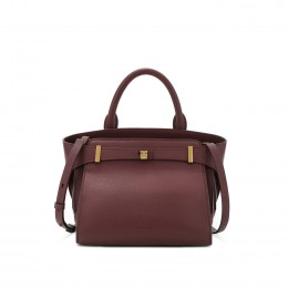 MIRENA Small Satchel
