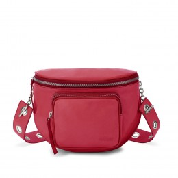 INA Crossbody