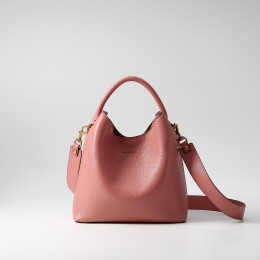 MARELLE Shoulder Bag